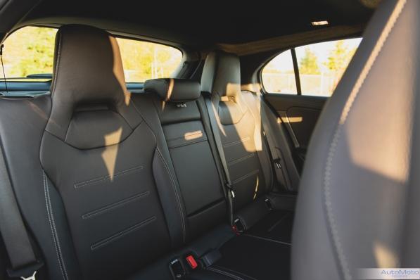 2019 Mercedes Benz A250 4Matic-7