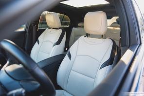 2019 Cadillac XT4-19
