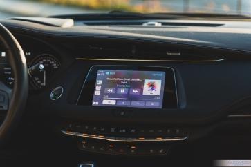 2019 Cadillac XT4-21