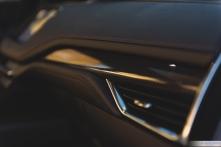 2019 Cadillac XT4-22
