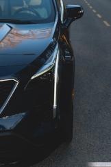 2019 Cadillac XT4-30