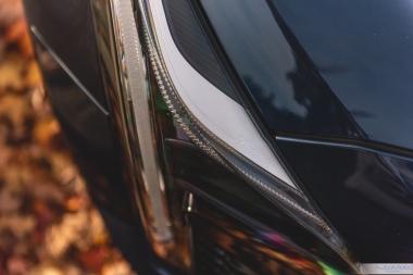 2019 Cadillac XT4-9