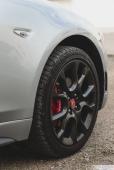 2019 Fiat 124 Spider-12