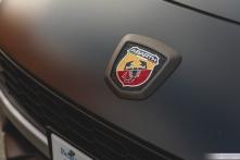 2019 Fiat 124 Spider-5