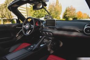 2019 Fiat 124 Spider-6