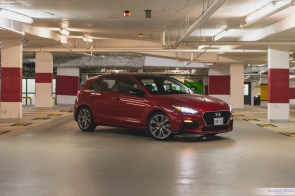 2019 Hyundai Elantra GT N-Line-1