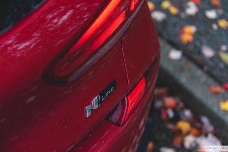2019 Hyundai Elantra GT N-Line-18
