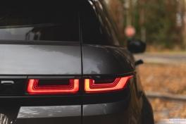 2020 Range Rover Evoque -11