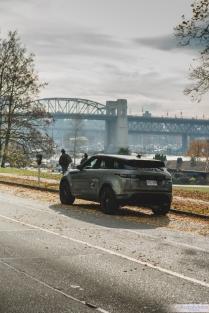 2020 Range Rover Evoque -14
