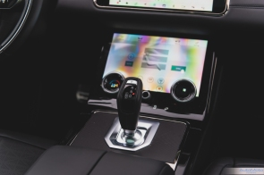 2020 Range Rover Evoque -18