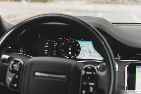 2020 Range Rover Evoque -19