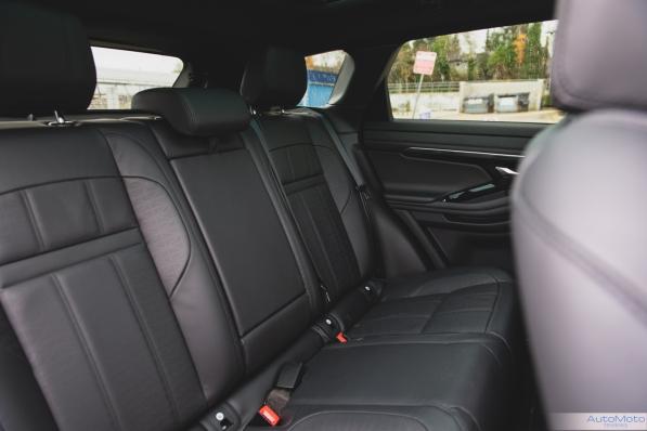 2020 Range Rover Evoque -20
