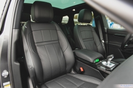 2020 Range Rover Evoque -21