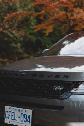 2020 Range Rover Evoque -3