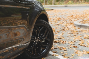 2020 Range Rover Evoque -4