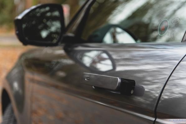 2020 Range Rover Evoque -6