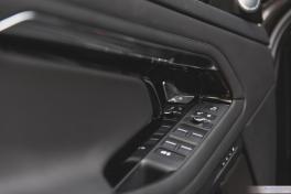 2020 Range Rover Evoque -8