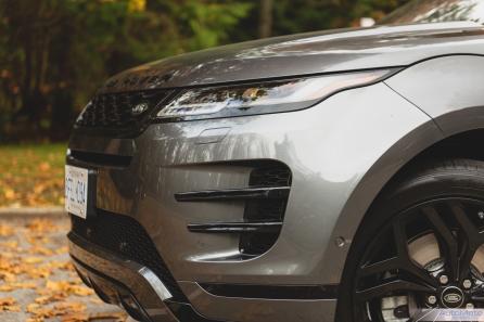 2020 Range Rover Evoque -9