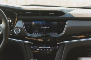 2020 Cadillac xt6-10