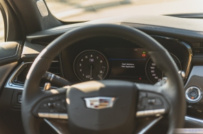 2020 Cadillac xt6-11