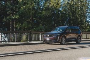 2020 Cadillac xt6-15