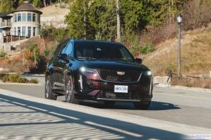 2020 Cadillac xt6-16