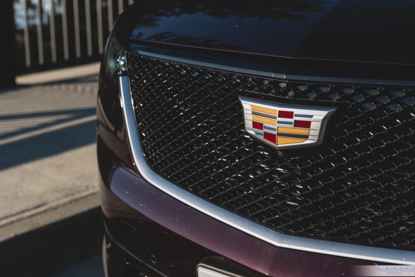 2020 Cadillac xt6-18