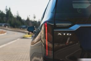 2020 Cadillac xt6-19