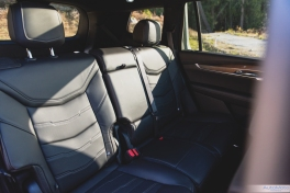 2020 Cadillac xt6-6