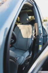 2020 Volvo XC90 T8-12