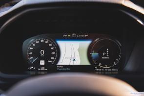 2020 Volvo XC90 T8-14
