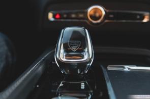 2020 Volvo XC90 T8-16