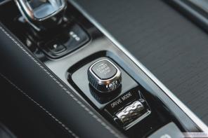 2020 Volvo XC90 T8-17
