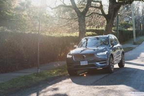 2020 Volvo XC90 T8-20