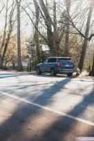 2020 Volvo XC90 T8-22