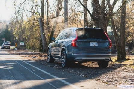 2020 Volvo XC90 T8-23