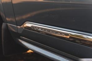 2020 Volvo XC90 T8-24