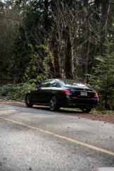 2020 Mercedes Benz E 400-4