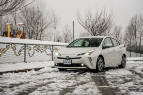 2020 Toyota Prius AWDe-1