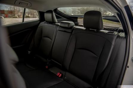 2020 Toyota Prius AWDe-10