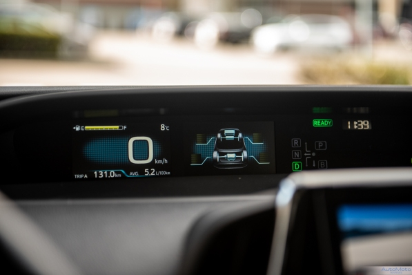 2020 Toyota Prius AWDe-13