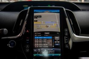 2020 Toyota Prius AWDe-14