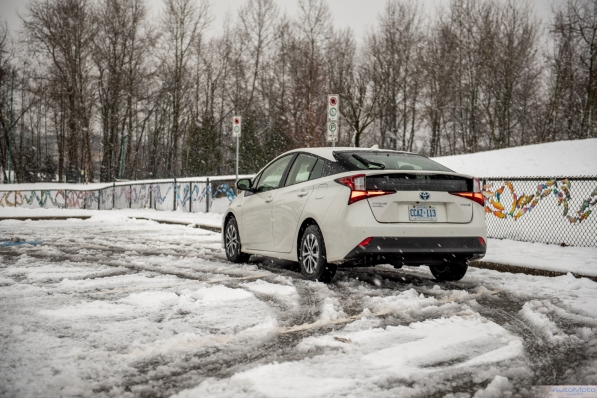 2020 Toyota Prius AWDe-3