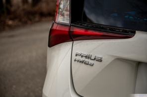 2020 Toyota Prius AWDe-6