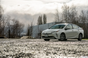 2020 Toyota Prius AWDe-7
