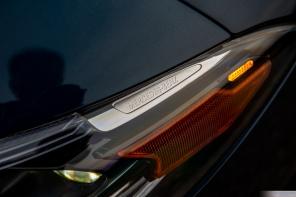 Mercedes Benz CLA 250-13