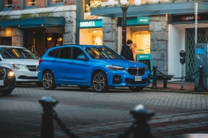 2020 BMW X1-14