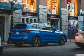 2020 BMW X1-15