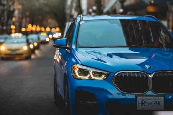 2020 BMW X1-16