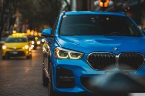 2020 BMW X1-17
